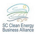 Green Energy Biofuel - Footer - Clean Energy Alliance