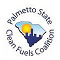 Green Energy Biofuel - Footer - Clean Fuels Coalition