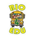 Green Energy Biofuel - Footer - Bio Edu